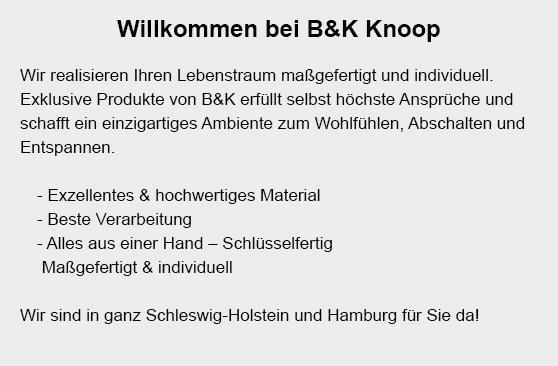 Terrassendach in 22949 Ammersbek, Delingsdorf, Ahrensburg, Jersbek, Großhansdorf, Elmenhorst, Tangstedt oder Bargteheide, Bargfeld-Stegen, Kayhude