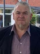 Thomas Feldt